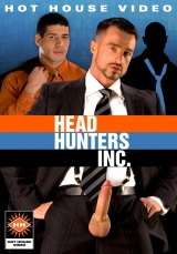 Head Hunters 1