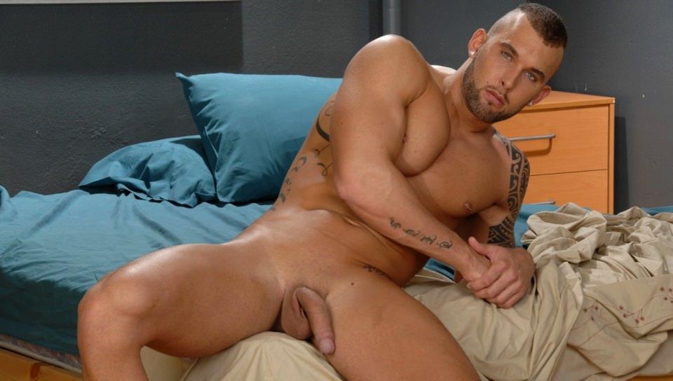 Randy Rock