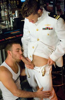 Fleet Week 2 Picture