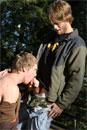 Josh & Steven picture 28