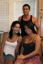 Cody Cummings, Mia Lelani, Ruby picture 27