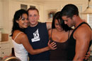 Cody Cummings, Mia Lelani, Ruby picture 3