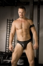 Jockstrap picture 2