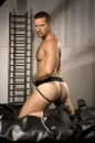 Jockstrap picture 8