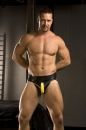Jockstrap picture 11