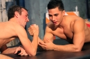 Logan Drake & Topher Dimaggio picture 2