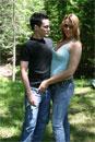 Max & Sarah picture 20