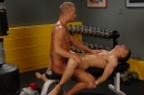 Rod Daily & Calvin Koons picture 24