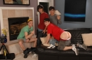 Joey Hard, Noah Brooks, Jay Dubbs, Landon Terry picture 3