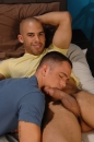 Austin Wilde & Tyler Ford picture 5