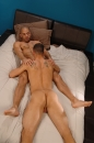 Austin Wilde & Tyler Ford picture 13