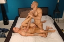Austin Wilde & Tyler Ford picture 24