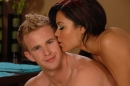Cameron Foster & Rubi Knox picture 23