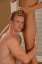 Cameron Foster & Rubi Knox picture 4