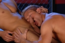 Tony Newport & Christopher Daniels picture 40