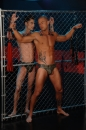 Rod Daily & Johnny Torque picture 3