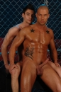 Rod Daily & Johnny Torque picture 13