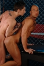 Rod Daily & Johnny Torque picture 18