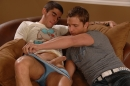 Marcus Mojo & Tyler Torro picture 3