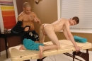 Austin Wilde & Max Chandler picture 16