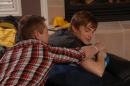 Noah Brooks & Logan Lush picture 2