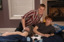 Noah Brooks & Logan Lush picture 5