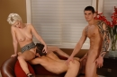 Tyler Torro, Spencer Fox, Cherry Torn picture 10