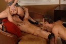 Tyler Torro, Spencer Fox, Cherry Torn picture 14