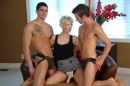Tyler Torro, Spencer Fox, Cherry Torn picture 20