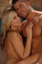 Cody Cummings & Darcy Tyler picture 7