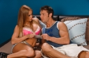 Kevin Crows & Nikki Delano picture 4