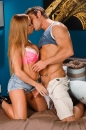 Kevin Crows & Nikki Delano picture 20