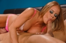Kevin Crows & Nikki Delano picture 22