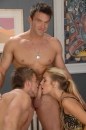 Trystan Bull, Marko Lebeau & Shanah Lane picture 18