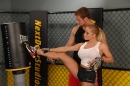 Connor Maquire & Nikki Delano picture 8