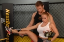 Connor Maquire & Nikki Delano picture 9