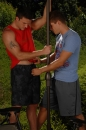 Trystan Bull & Brandon Lewis picture 4