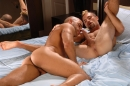 Austin Wilde & Adam Wirthmore picture 18