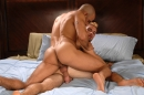 Austin Wilde & Adam Wirthmore picture 22