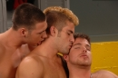 Adam Wirthmore, Jay Cloud & Marko Lebeau picture 44