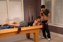 Johnny Torque & Kyle Quinn picture 6