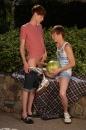 Elijah White & Cody Cachet picture 36
