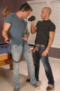 Austin Wilde & Parker London picture 4