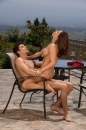 Johnny Torque & Charity Bangs picture 28