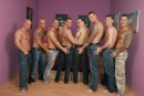Breeding Party Muscle Glamour picture 5