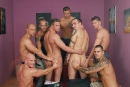 Breeding Party Muscle Glamour picture 13