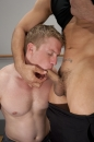 Hot House Backroom Exclusive Videos Volume 26 picture 2