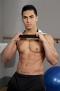 Topher Dimaggio picture 1