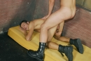 Skinheads Cum Fucking picture 25