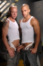 Austin Wilde & Joey Baltimore picture 16
